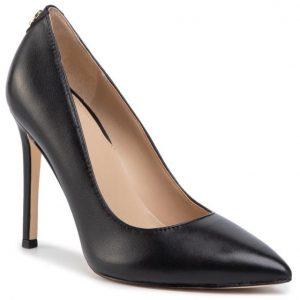 Guess crne ženske cipele