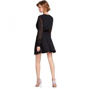 Guess ženska haljina