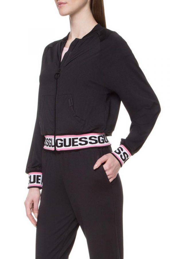 Guess ženska trenerka gornji deo Pantera