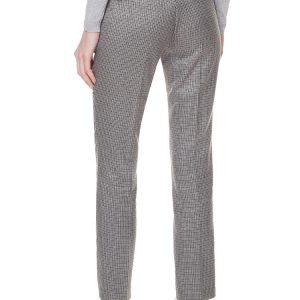 Ženske pantalone Guess