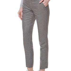 Guess ženske pantalone