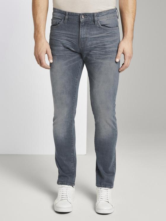 Muške Jeans Tom Tailor