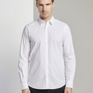 Tom Tailor muška košulja