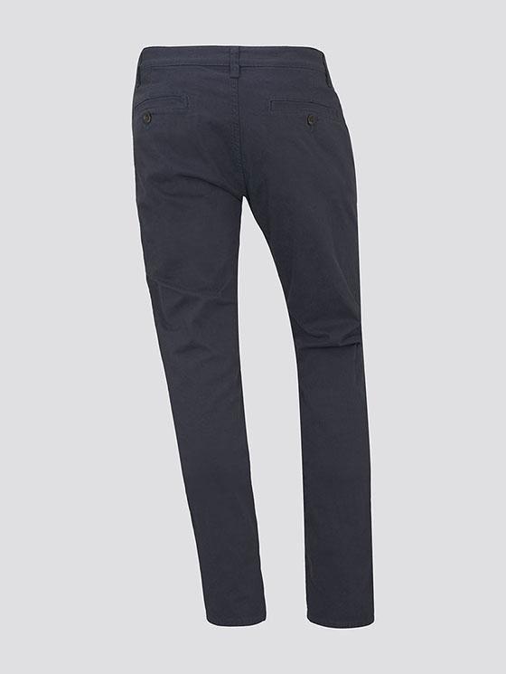 Tom Tailor muške pantalone