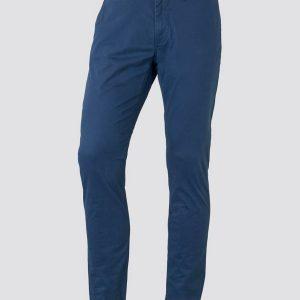 Tom Tailor muške pantalone u plavoj boji