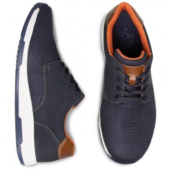 Rieker muške cipele