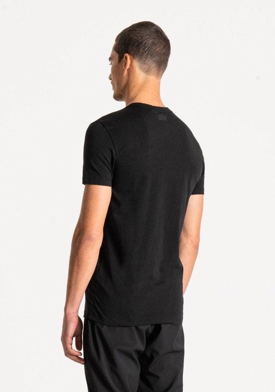 Antony Morato muška majicaAntony Morato muška majica