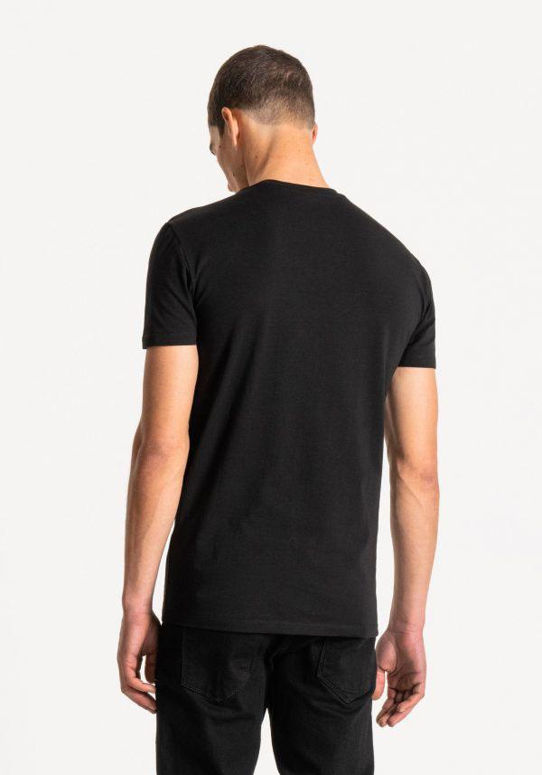 Antony Morato muška majica