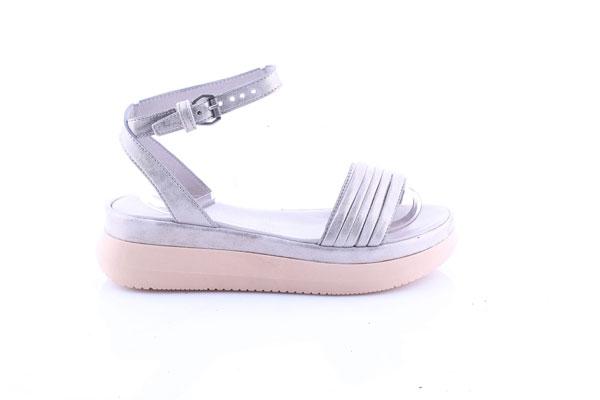 Mjus ženske sandale