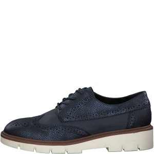 S.Oliver ženske cipele