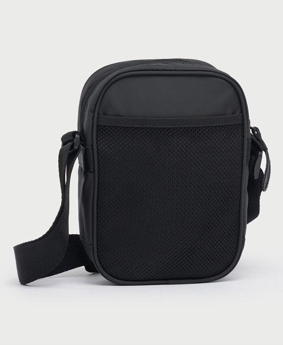Superdry muška torbica