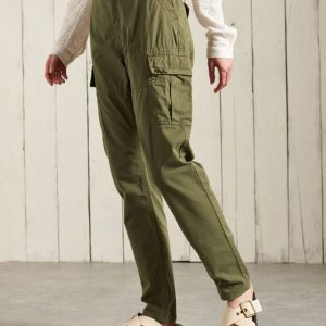 Superdry ženske pantalone